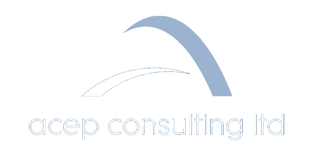ACEP Consulting